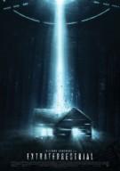 Watch Extraterrestrial Online