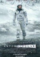 Watch Interstellar Online