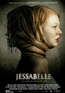 Watch Jessabelle Online