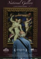 Watch National Gallery Online