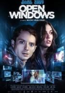 Watch Open Windows Online