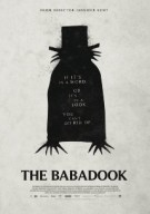Watch The Babadook Online