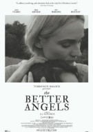 Watch The Better Angels Online