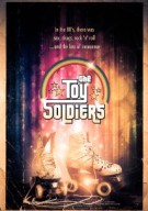 Watch The Toy Soldiers Online