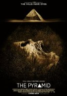 Watch The Pyramid Online