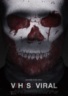Watch V/H/S: Viral Online