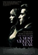 Watch A Most Violent Year Online