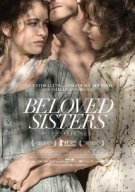 Watch Beloved Sisters Online