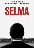 Watch Selma Online