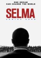 Watch Selma Online