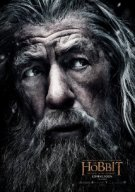 Watch The Hobbit: Battle of the Five Armies Online