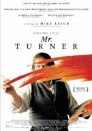 Watch Mr. Turner Online