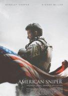 Watch American Sniper Online