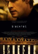 Watch Blackhat Online