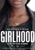 Watch Girlhood Online