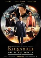 Watch Kingsman: The Secret Service Online