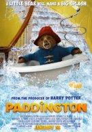 Watch Paddington Online