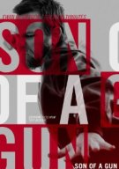 Watch Son of a Gun Online