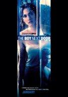Watch The Boy Next Door Online