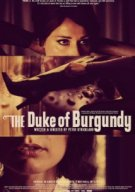 Watch The Duke of Burgundy Online