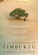 Watch Timbuktu Online