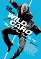 Watch Wild Card Online