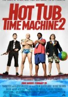 Watch Hot Tub Time Machine 2 Online