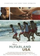 Watch McFarland, USA Online