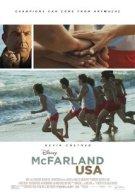Guarda McFarland online