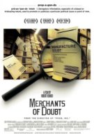 Watch Merchants of Doubt Online