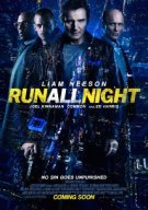 Watch Run All Night Online