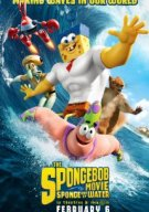 Watch The SpongeBob Movie: Sponge Out of Water Online