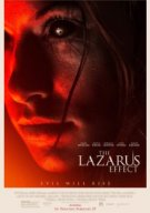 Watch The Lazarus Effect Online