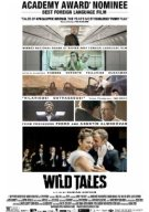 Watch Wild Tales Online