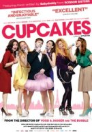 Watch Cupcakes Online