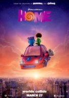 Watch Home Online