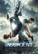 Watch Insurgent Online