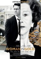 Watch Woman in Gold Online