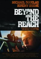 Watch Beyond the Reach Online