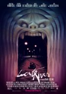 Watch Lost River Online