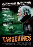 Watch Tangerines Online