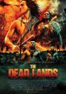 Watch The Dead Lands Online