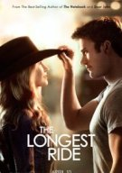 Watch The Longest Ride Online