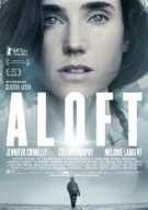Watch Aloft Online