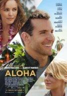 Watch Aloha Online