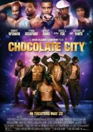 Watch Chocolate City Online