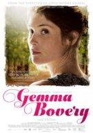 Watch Gemma Bovery Online