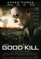Watch Good Kill Online