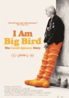 Watch I Am Big Bird: The Caroll Spinney Story Online