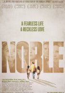 Watch Noble Online